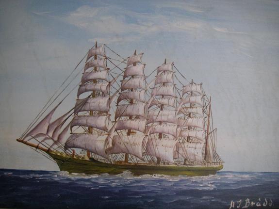 imgp9211