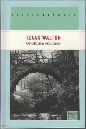 walton1